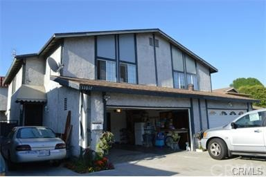 11017   Cynthia Circle  9 , CA 92843 is listed for sale as MLS Listing PW15189878