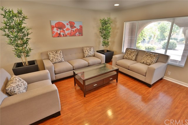 932 W Yorktown Avenue Montebello, CA 90640 - MLS #: PW17229768
