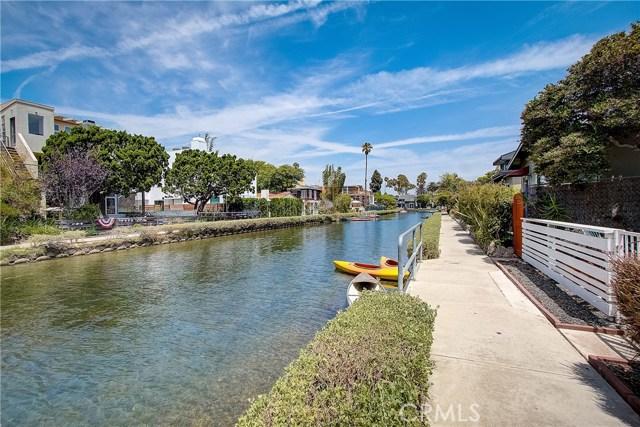 422 Sherman Canal, Venice, CA 90291 photo 5