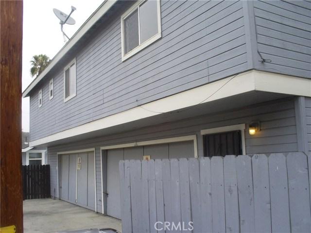 1832 E 6 Th St, Long Beach, CA 90802 Photo 0