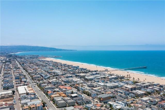 1008 21st St, Hermosa Beach, CA 90254 photo 51