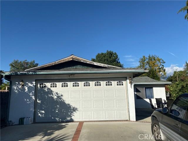 385 Victoria Place Claremont CA 91711