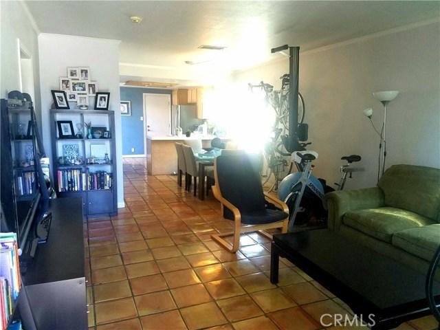 3637 E Vermont St, Long Beach, CA 90814 Photo 1