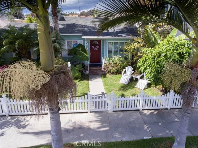 217 Granada Av, Long Beach, CA 90803 Photo 3