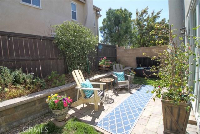 33998 Turtle Creek St, Temecula, CA 92592 Photo 30