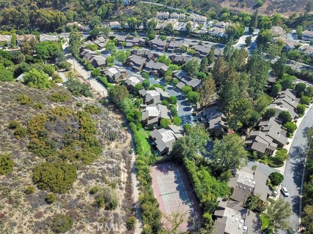 177 S Waterwheel Way, Orange CA: http://media.crmls.org/medias/b98d397c-619b-47bb-9b94-291f743cbc0e.jpg