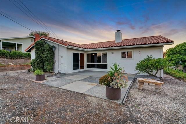5850 Finecrest Drive, Rancho Palos Verdes CA: http://media.crmls.org/medias/b98f76cc-a3ef-4843-aba2-439678ec11ca.jpg