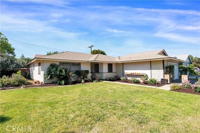 19115 Haigler Drive, Carson, California 90746, 4 Bedrooms Bedrooms, ,2 BathroomsBathrooms,Single family residence,For Sale,Haigler,RS19239381
