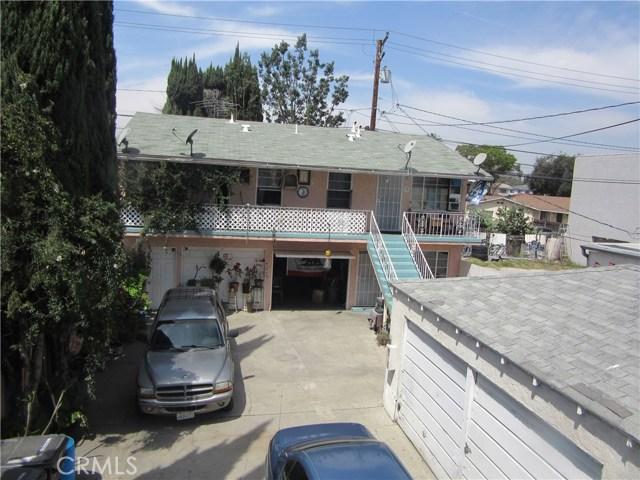 6041 Atlantic Av, Long Beach, CA 90805 Photo 3