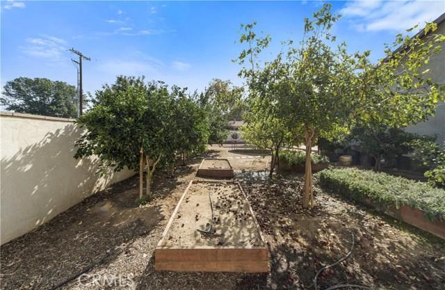 8002 Sycamore Avenue, Riverside CA: http://media.crmls.org/medias/b995df43-a285-4df2-8f45-25e66762d4ad.jpg