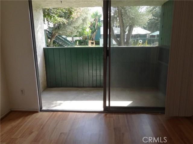 15224 Ocaso Avenue Unit H111 La Mirada, CA 90638 - MLS #: PW18000476