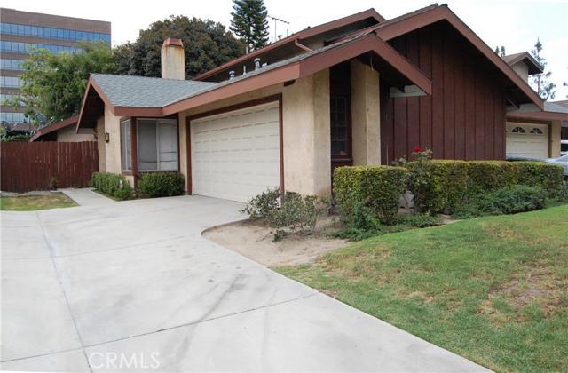 841 S Park Vine Street Orange, CA 92868 is listed for sale as MLS Listing OC16112225