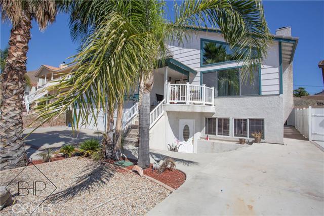 Real Estate for Sale, ListingId: 34900593, Canyon Lake,CA92587