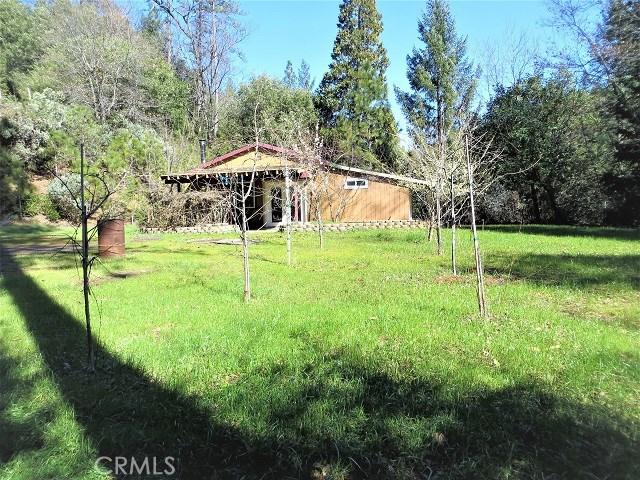 26 Fair Weather Court, Berry Creek CA: http://media.crmls.org/medias/b99db92a-3a5d-4f5e-8a7d-f4055c88d6ca.jpg