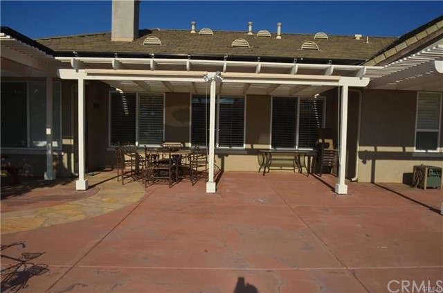 4002 Royal Vista Circle Corona, CA 92881 - MLS #: PW18145835