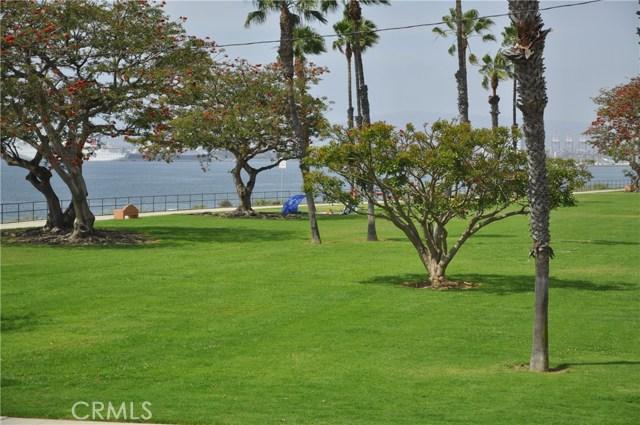 2 36th Pl, Long Beach, CA 90803 Photo 24