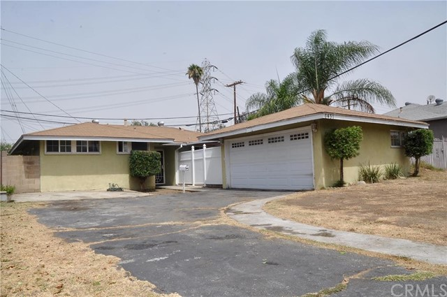 6431 Danby Avenue Whittier, CA 90606 is listed for sale as MLS Listing DW16164129