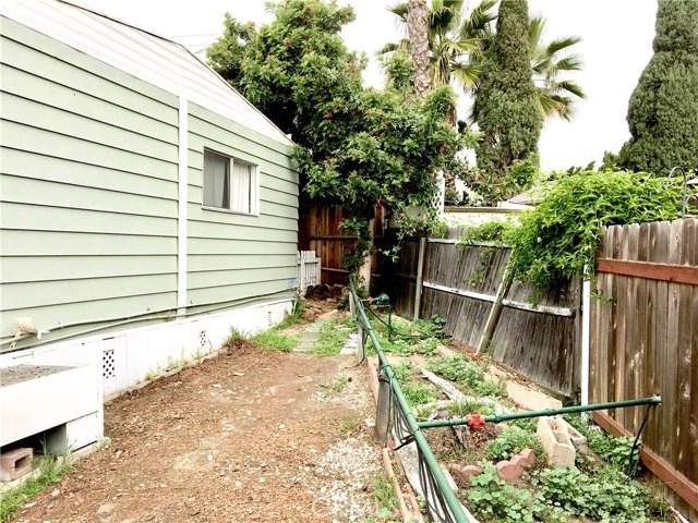 6265 Golden Sands Dr, Long Beach, CA 90803 Photo 4