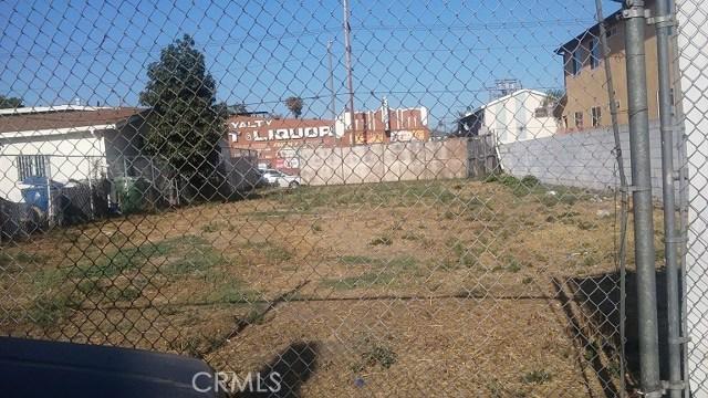 6205 S San Pedro St, Los Angeles, CA 90003 Photo 0