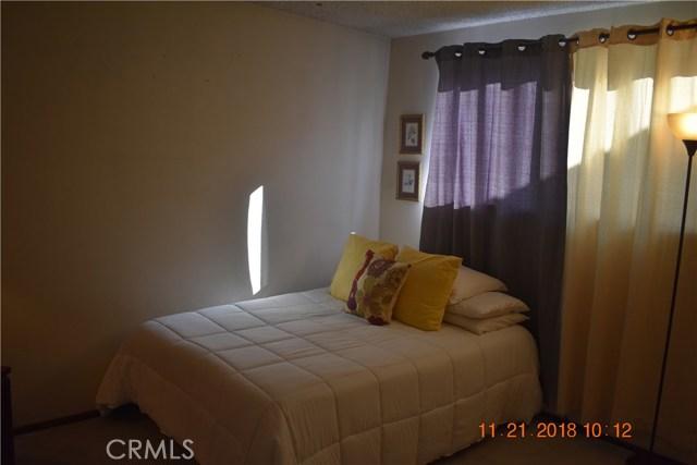 1619 W Chateau Pl, Anaheim, CA 92802 Photo 9
