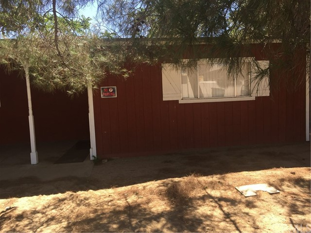 56592 Twentynine Palms Yucca Valley, CA 92284 is listed for sale as MLS Listing JT17244128