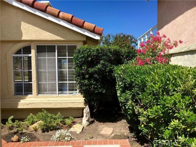 29 Segovia San Clemente, CA 92672 - MLS #: OC18164303