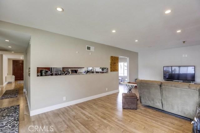 2290 Oxford Avenue Claremont CA 91711