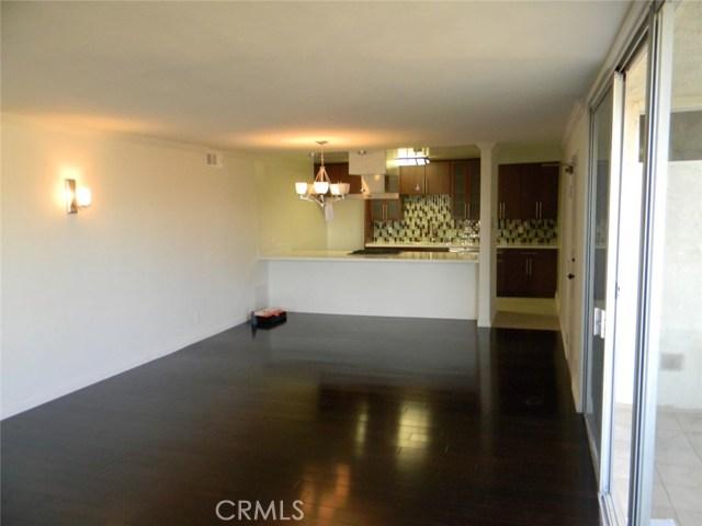 826 2nd St, Santa Monica, CA 90403 Photo 7