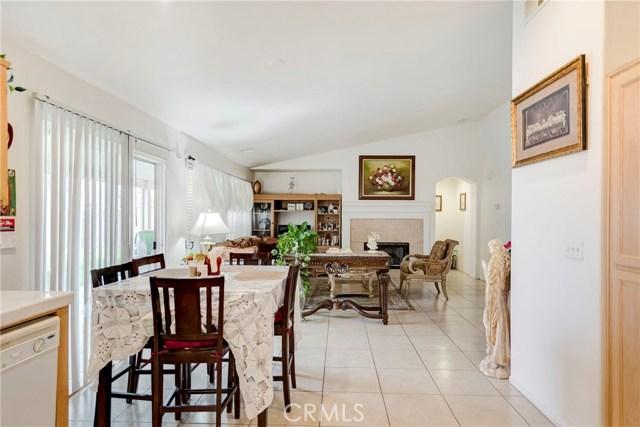 83470 La Costa Avenue, Riverside, California 92236, 4 Bedrooms Bedrooms, ,2 BathroomsBathrooms,HOUSE,For sale,La Costa,IG19023517