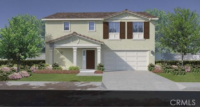 17924 Pokeroot Lane San Bernardino, CA 92407 - MLS #: SW18032365