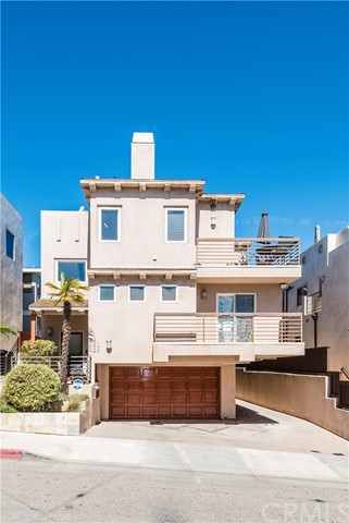 425 11th St, Hermosa Beach, CA 90254 photo 19