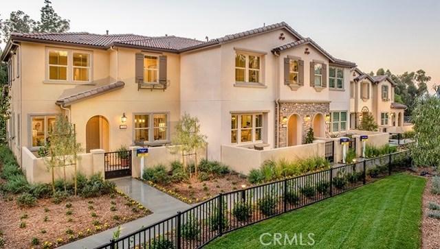 400 Auburn Heights  Anaheim CA 92807