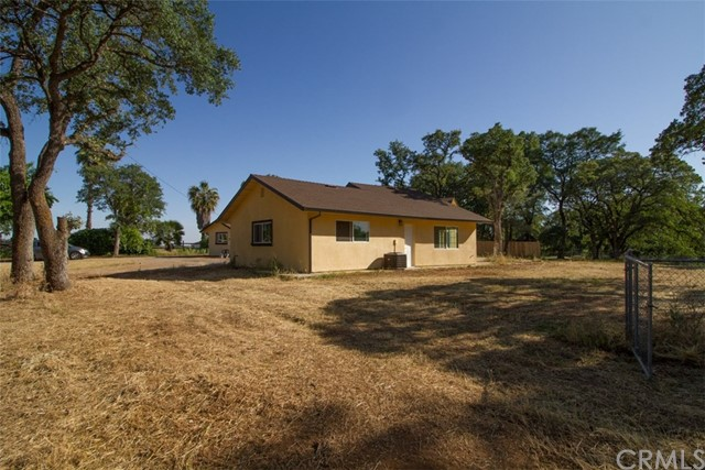 28 Sun Cloud Circle Oroville, CA 95965 - MLS #: SN18110128