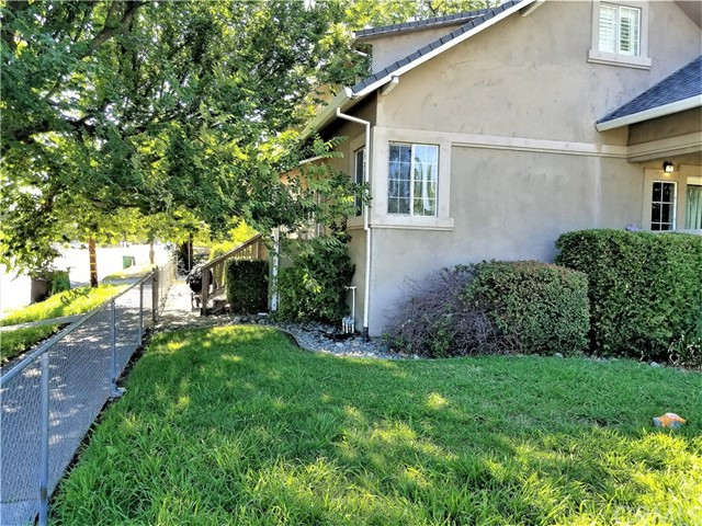 918 4th Street Corning, CA 96021 - MLS #: CH17166542