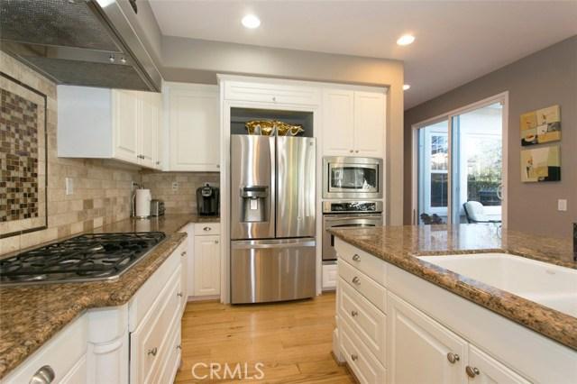 15 Snow Bush Street Ladera Ranch, CA 92694 - MLS #: OC18070232