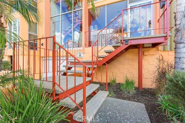 382 Coronado Av, Long Beach, CA 90814 Photo 15