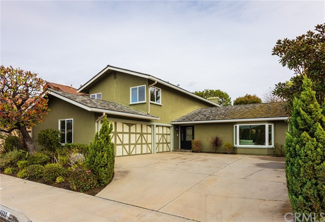 16332  Spartan Circle, Huntington Harbor, California