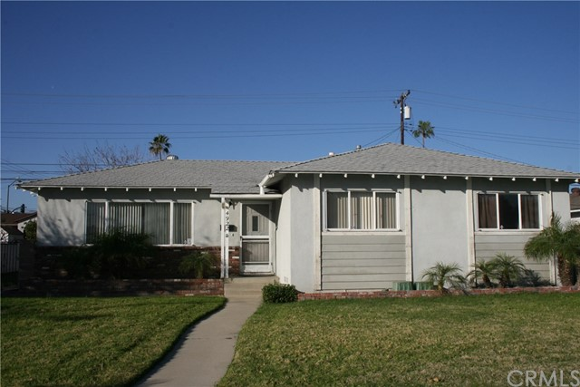, CA  is listed for sale as MLS Listing CV18030883