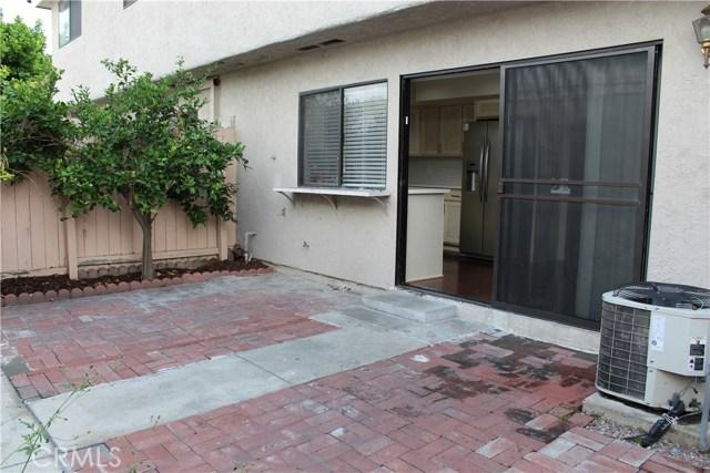 2144 W York Circle Anaheim, CA 92804 - MLS #: DW18283492