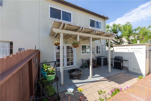 1950 W Glenoaks Av, Anaheim, CA 92801 Photo 31