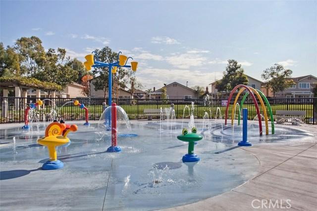 67 Woodleaf, Irvine, CA 92614 Photo 20