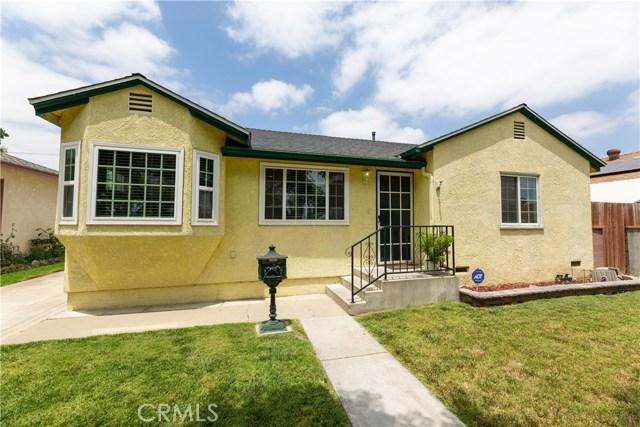 9049 Borson Street,Downey,CA 90242, USA