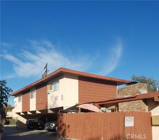 2153 W Brownwood Av, Anaheim, CA 92801 Photo 1