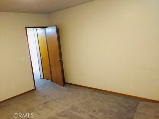 1124 W Huntington Drive Unit 4 Arcadia, CA 91007 - MLS #: CV18107012