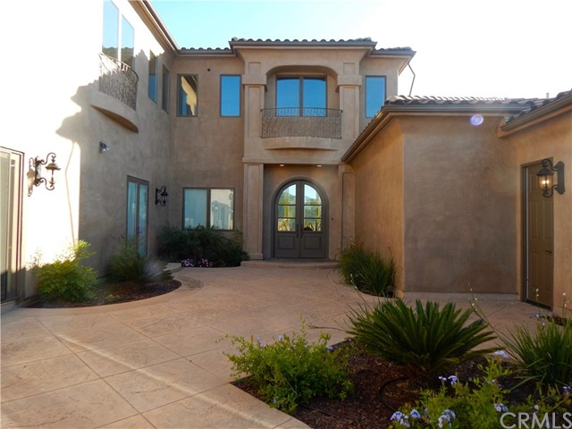 30820 Jedediah Smith Rd, Temecula, CA 92592 Photo 1