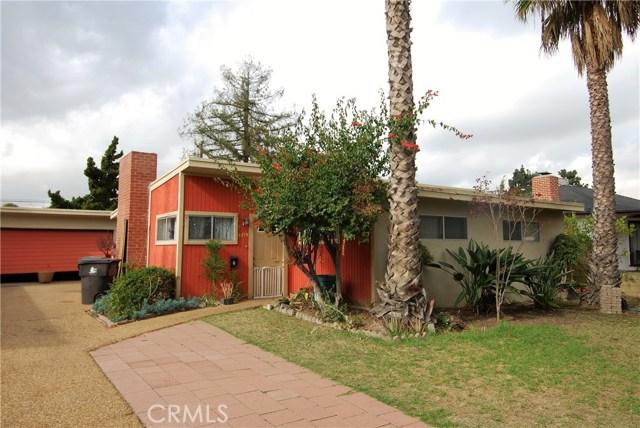 4439 Clark Av, Long Beach, CA 90808 Photo 0