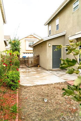 165 S Clarence St, Los Angeles, CA 90033 Photo 25