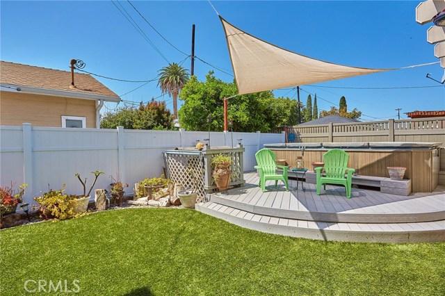 3663 San Anseline Av, Long Beach, CA 90808 Photo 46