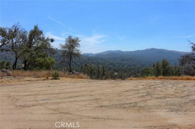 2374 Green Hills Road, Mariposa CA: http://media.crmls.org/medias/b9af61ae-2c0d-4737-a4bf-e93f3299c262.jpg