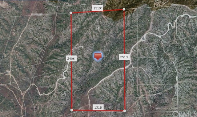 Single Family for Sale at 0 75acres Beaumont Beaumont, California United States